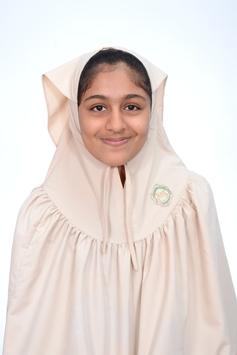 Jamila bai  Hatim bhai Hirwaniwala
